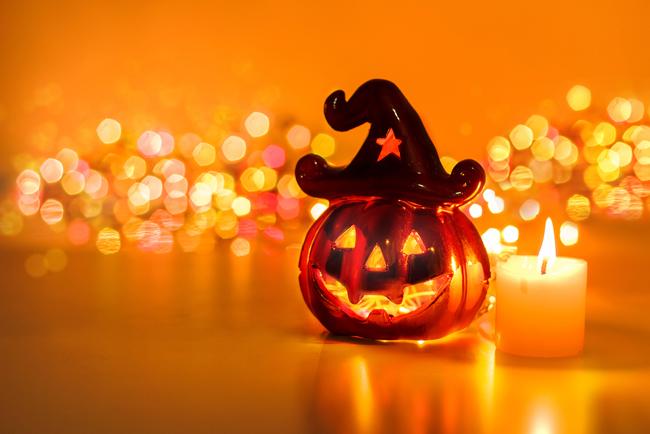 20141026_halloween_wine_1.jpg