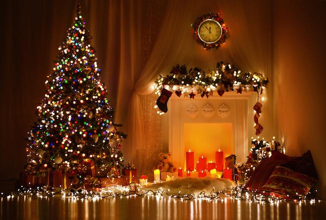 20141125_christmas.jpg