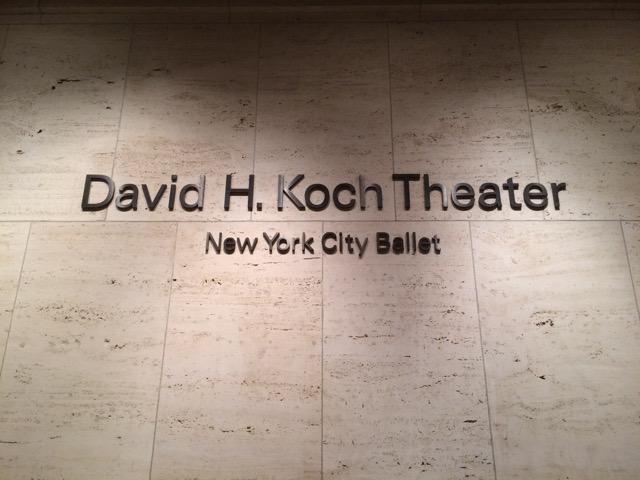 20141126_ballet2.jpeg