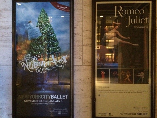 20141126_ballet3.jpeg
