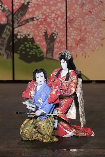 20150909_la_kabuki1.jpg