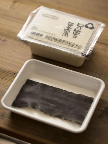 201511121130_tofu2.jpg