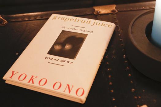 20151203_kaoru_stick_book_1.jpg