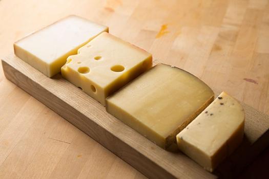 20151207_cheese_fondue_c.jpg