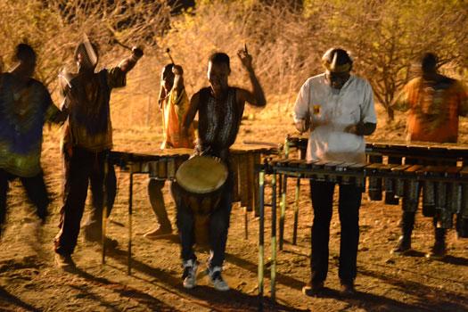 20151216_africa2_16.jpg