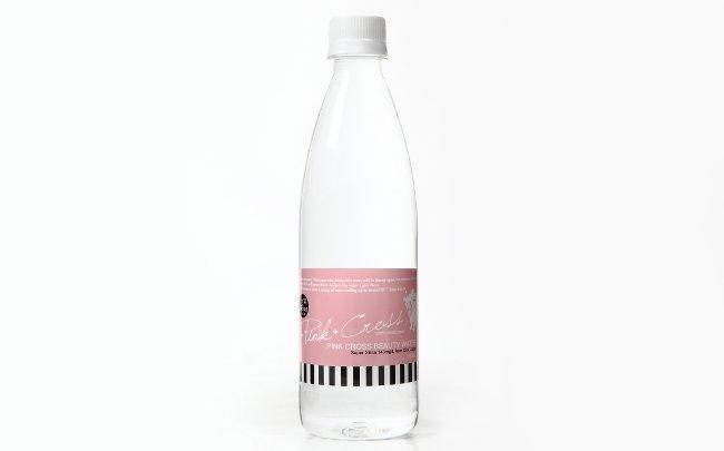 20150127_pink_water_1.jpg
