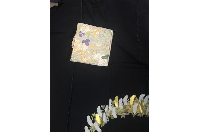 20150202_kimono_1.jpg