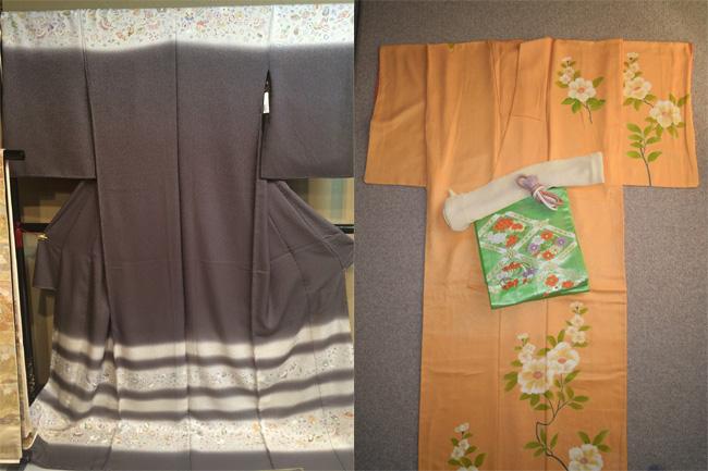 20150202_kimono_2.jpg