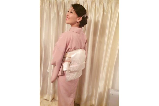 20150202_kimono_8.jpg