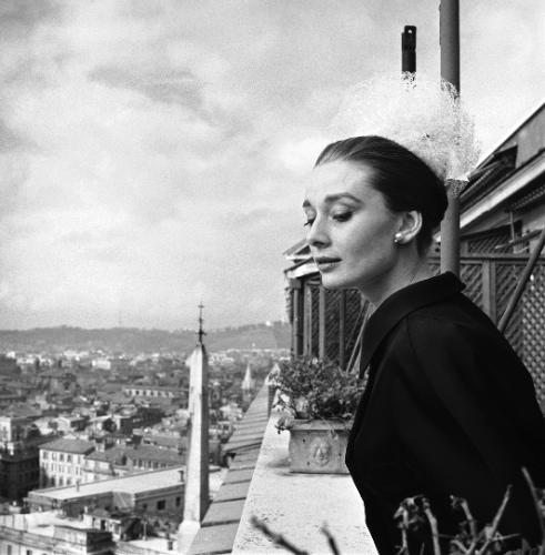 20150202_npg_4Audrey Hepburn by Cecil Beaton, 1960.jpg