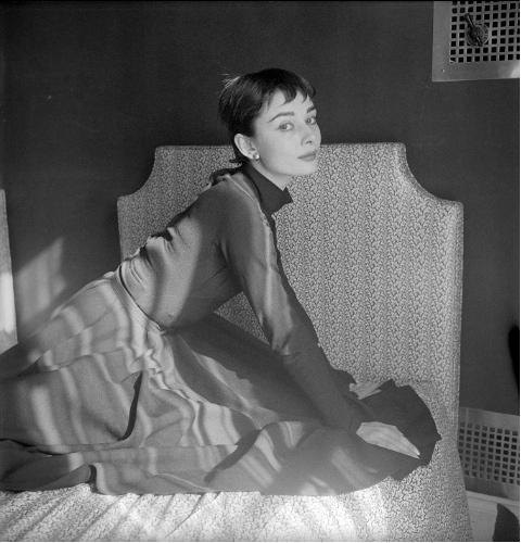 20150202_npg_5_Audrey Hepburn by Cecil Beaton.jpg