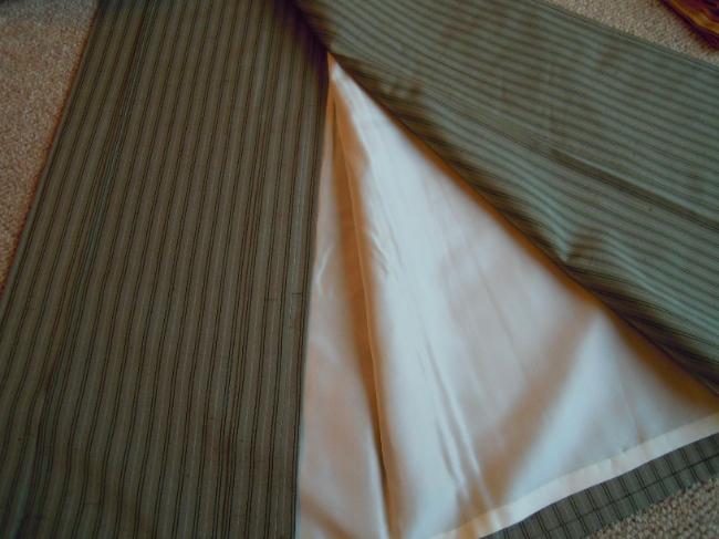 20150204_kimono_薄物(夏)の着物の仕立て.jpg
