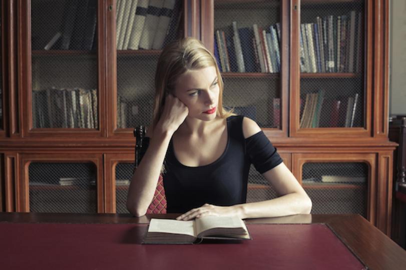 読書で得た知識を忘れないようにする3つの習慣