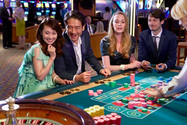 20150414_Princess_Casino_3279041.jpg
