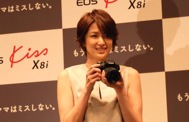 20150414_canon_kichise_14.jpg