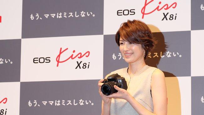 20150414_canon_kichise_top.jpg