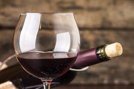 春に味わうべき1本。ホッと気持ちが和む赤ワイン「マルベック」