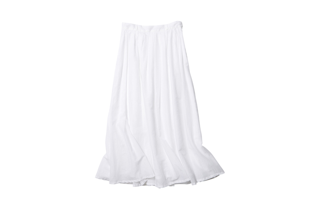20150424_bft_white_item.jpg
