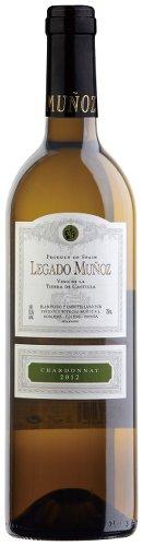 20150509_coconaut_wine_legado.jpg
