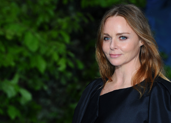 20150513_stellamccartney.jpg