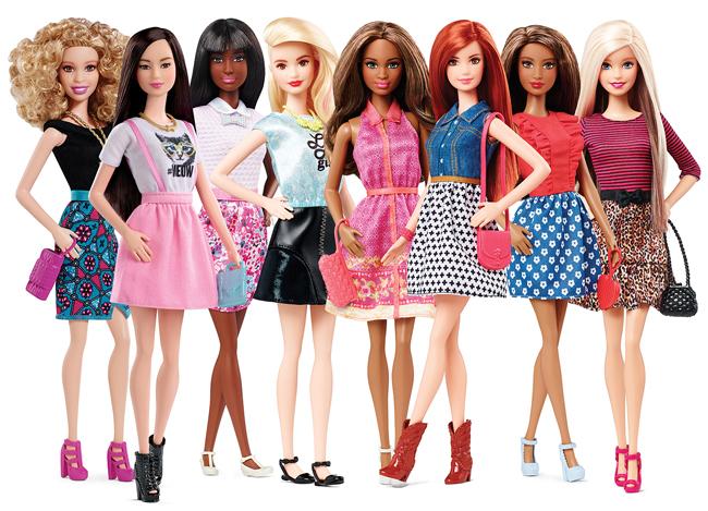 20150616_barbie_1.jpg