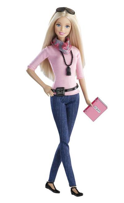 20150616_barbie_4.jpg