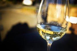 ご褒美ワインの決定版。ホワイトハウスでサーブされた白