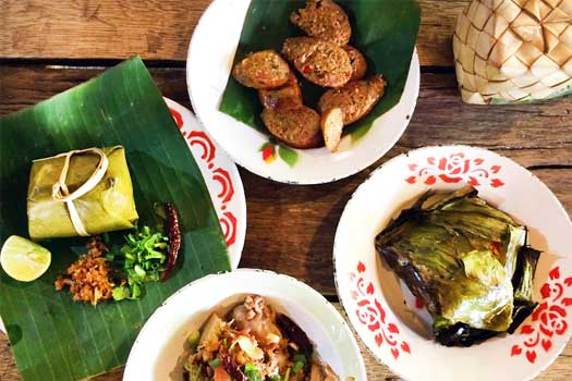 タイのマンムアン スワンナプーム