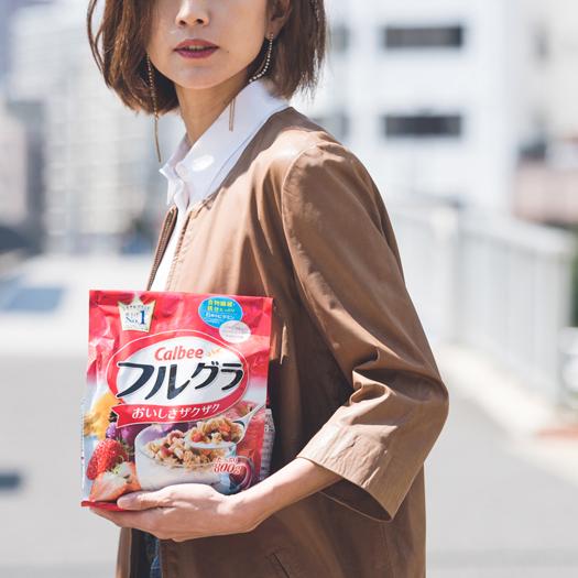 20160408_cereal_4.jpg