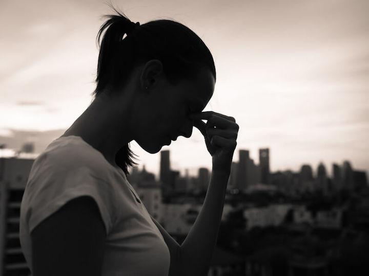 極端なヘルシー志向で摂食障害に。新たな現代病オルトレキシア