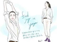 東京とデジタルを離れて、のびのびと【働く女。フリースタイル】