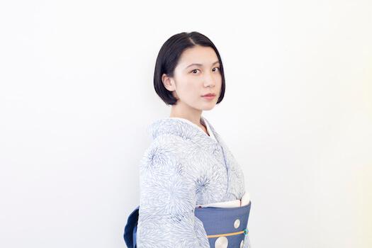 20160729_murakawa_03.jpg