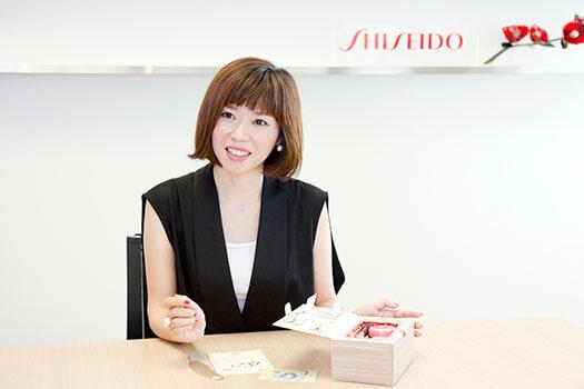 20161003_shiseido_1.jpg