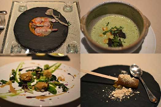 20161026_dinner_02.jpg
