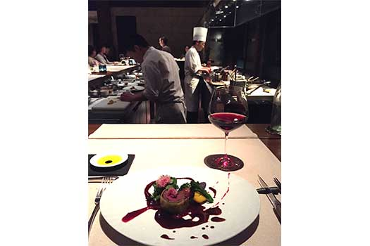 20161026_hotel_dinner01.jpg