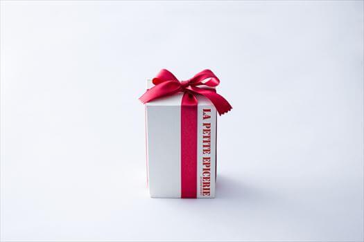 161111_gift_2_R.jpg