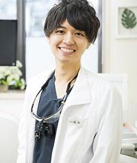161114_itoyouji_cafeglobe_prof.jpg