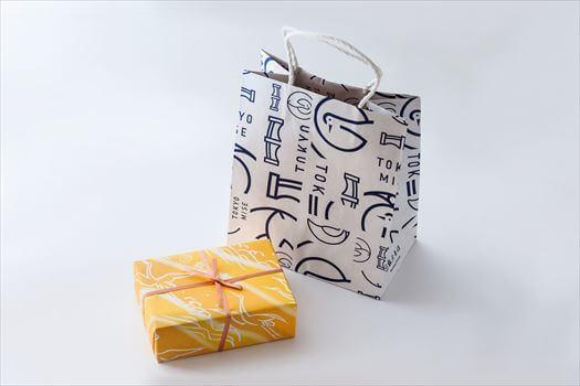 161121_gift_1_R.jpg