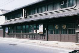 20161202_mitsui_kyoto_2_1.jpg