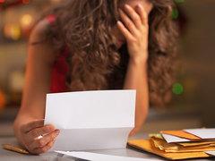 パートナーが海外転勤に。事実婚だけど送金に贈与税はかかる?【40代からのマネー計画】