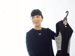 女の価値は、自分次第で変えられる【柴田陽子さんインタビュー:後編】