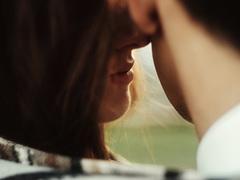 #26 「ご無沙汰セックス」をどう乗り越える?【大人の恋愛リハビリ講座】