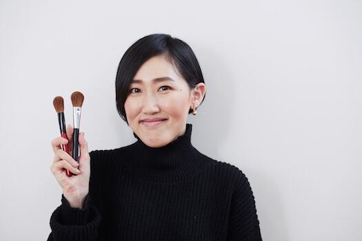 20170110_makeup_03.jpg