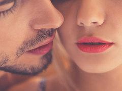 #32 「刹那の恋」中毒は、なかなか抜け出せない【大人の恋愛リハビリ講座】