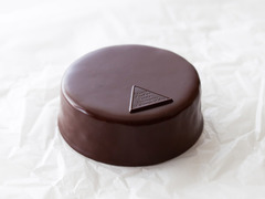 【ビジネス手土産 #15】世界でもっとも有名なチョコレートケーキ。わたしが選ぶのは本物のザッハトルテ