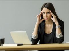 女40代、もう他人に振り回されるのはうんざり。距離をおくべき5つのタイプ