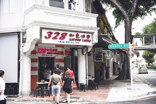 20170214_singapore_12.jpg