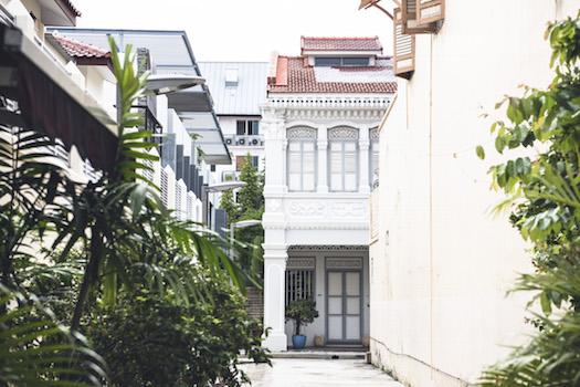 20170214_singapore_16.jpg