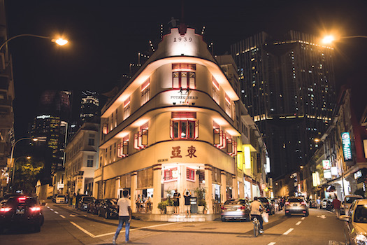 20170214_singapore_17.jpg
