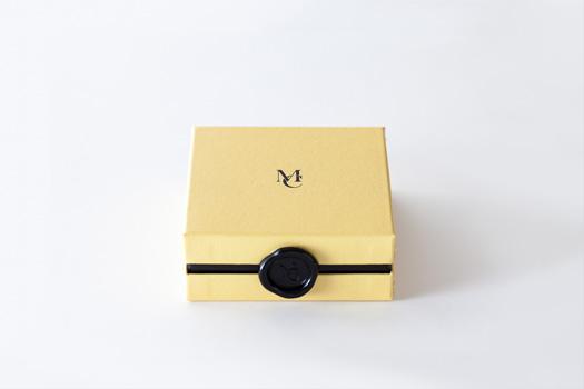 20170220_gift_2.jpg